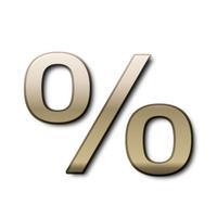 Percentage Calculator 3 in one