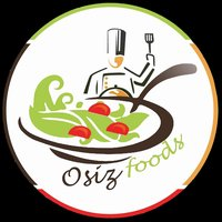 Osiz Foods Australia