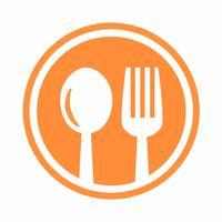 GoodFood - Вкусные рецепты