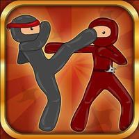 Ninja Fight ™