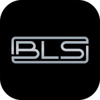 BLS Mobile