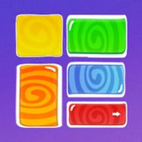 Blocks R Blocks