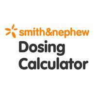 SANTYL* Dosing Calculator