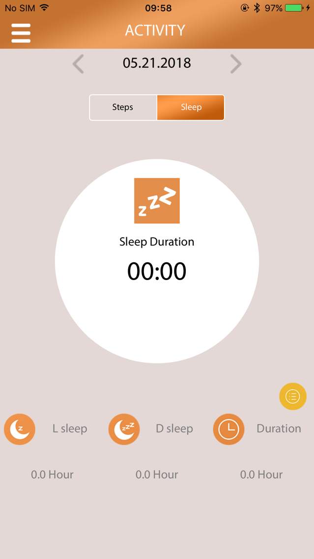 Q7 Smartwatch App for iPhone - Free Download Q7 Smartwatch