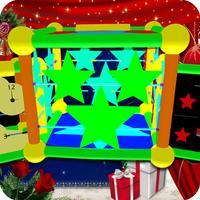 Christmas Box Shooter