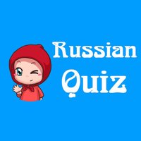 Game to learn Russian