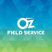OZ FIELD SERVICE