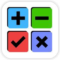 Math 101 - Best New Game!