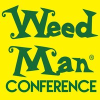 Weed Man® Conference