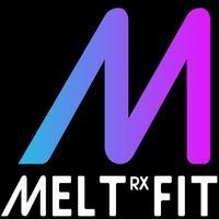 MeltRXFit