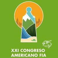 XXI Congreso Americano FIA