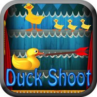 Shooting Game : Duck Shoot
