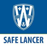 SAFE LANCER
