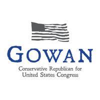 Gowan for Arizona