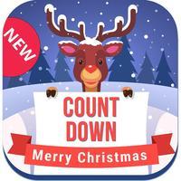 Christmas Countdown Live