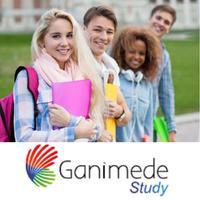 Ganimede Study