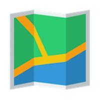 Sales Mapper