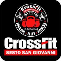 CrossFit Sesto San Giovanni