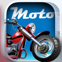 Motor Parking - Best Motorcycle Learning Guide