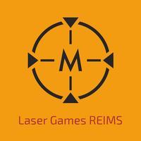 Megazone Laser Games Reims