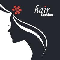 潮流发型 - 时尚编发造型,发型设计,新娘发型