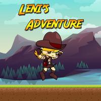 Leni's Adventure