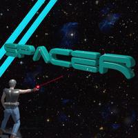Spacer Game Platform