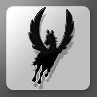Pegasus West Allis