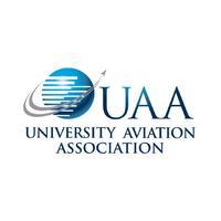 UAA Mobile App