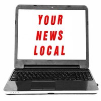 YourNewsLocal