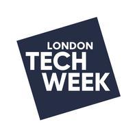 London Tech Week 2018