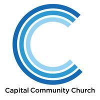 Capital Community Church - VA