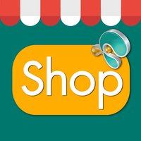 AppShop by PayAll