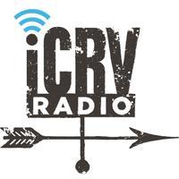 iCRVradio