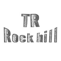 TR RockHill Hotel