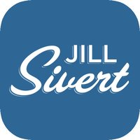 Jill Sivert - South Florida Real Estate