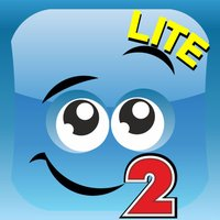 Mr Giggle 2 HD Lite