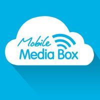 Mobile Media Box