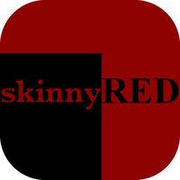 skinnyRED