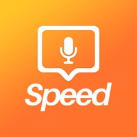 Speed English word power