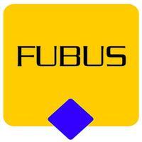 FuBus