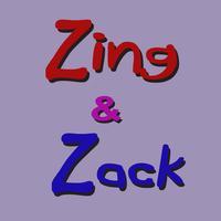 Zing & Zack Episode 1