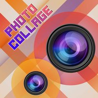 Pic Collage Maker Photo Editor