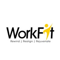 DHF WorkFit
