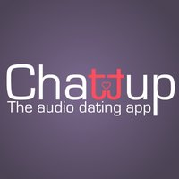 Chattup