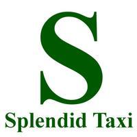Splendid Taxis
