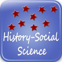 STAR Test History-Social Science G6-8