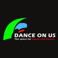 Dance On Us - Dance Studios for Hire