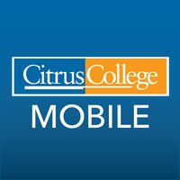 Citrus College Mobile