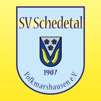 SVS Volkmarshausen Handball